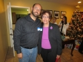bcba-holiday-party-002