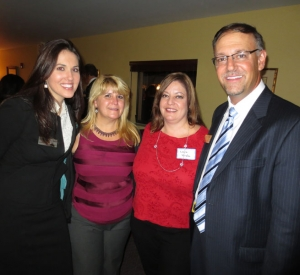 bcba-holiday-party-027